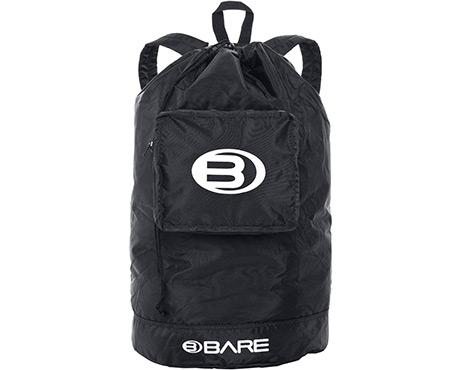 Bare Drawstring Bag Scuba Shop Product