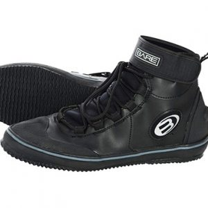 Bare Trek Boots Scuba Shop Product