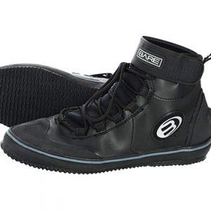 Bare Trek Boots Scuba Shop Product