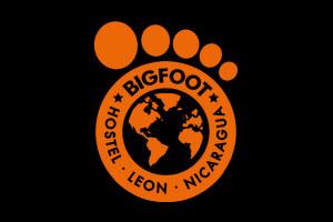 Bigfoot Hostel Leon Nicaragua