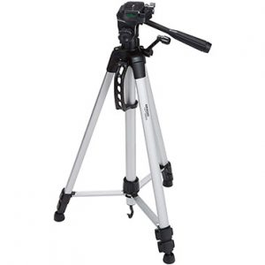 Camera Tripod Scuba Shop Product