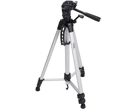 Camera Tripod Scuba Shop Product