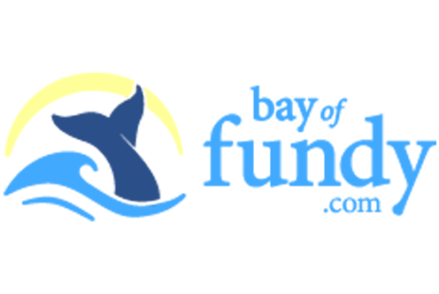 Canadian Splash Sponsorship Bay Of Fundy Website