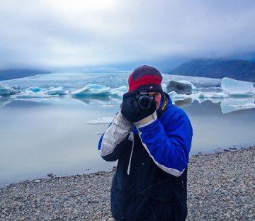 Dive Buddies 4 Life Shop Camera And Lens