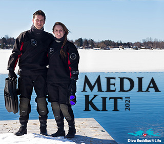 Dive Buddies Media 2021 Page 1