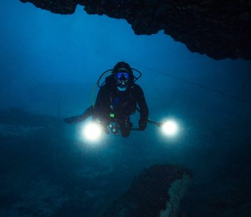 Dive Buddies Shop Strobes And Lighting