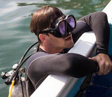 Dive Buddies Shop The Basic Scuba Gear