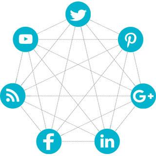 Dive Buddies Social Media