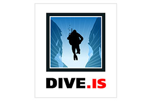 Dive Island