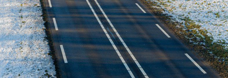 Dutch Highway