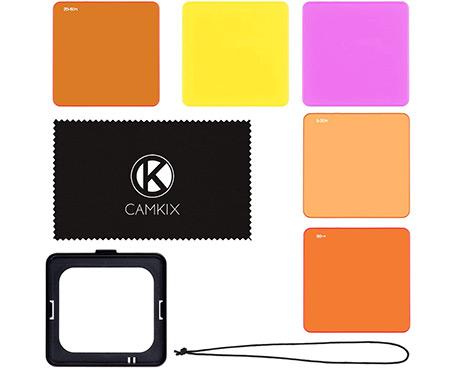 GoPro Lens Kit Scuba Shop Product