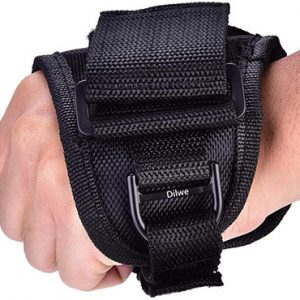 Hands Free Flashlight Holder Scuba Shop Product