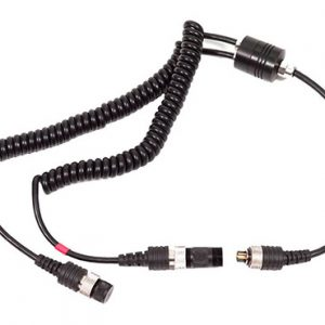 Ikelite Sync Cord Scuba Shop Product