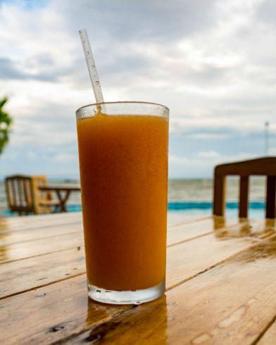 Island Drink