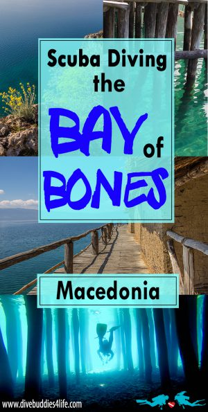 Macedonia Bay Of Bones Pinterest
