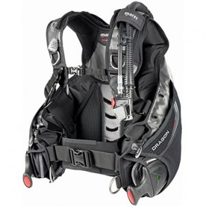 Mares BCD Scuba Shop Products
