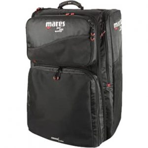 Mares Roller Bag Scuba Shop Product
