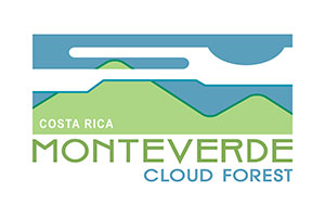 """Monteverde Cloud Forest Biological Reserve """"La Casona"""" Lodging"""