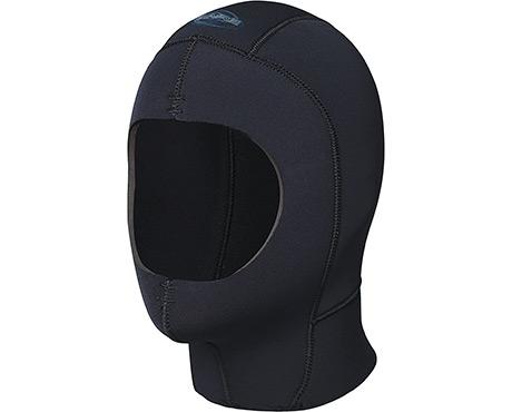 Neoprene Hood Scuba Shop Product
