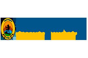 Nicaragua Trips Logo