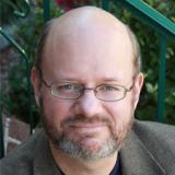 Nick Sullivan Author Bio