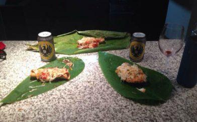 Nico Food