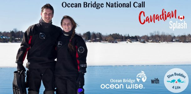 Ocean Bridge National Call Event Thumbnail Hero Image