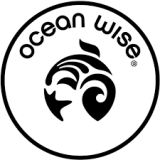 Ocean Wise Testimonial Logo