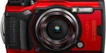 Olympus Compact Camera Waterproof Scuba Shop Product