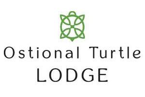 Ostional Turtle Lodge