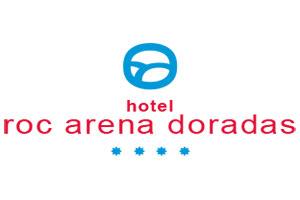 ROC Arenas Doradas All Inclusive Resort
