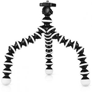 Small Gorilla Tripod Scuba Shop Product
