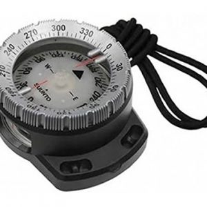 Suunto Wrist Compass Scuba Shop Product