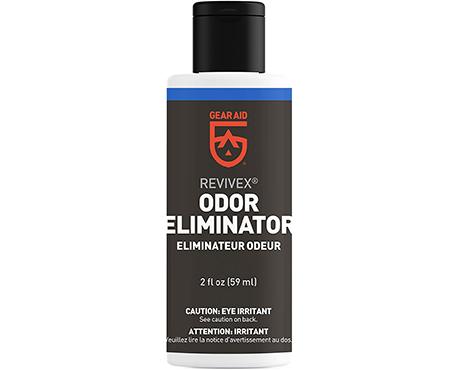 Wetsuit Odor Eliminator Dive Buddies Product