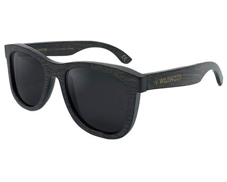 Wildwood Eyewear The Original Floating Sunglasses