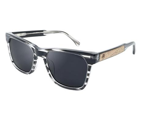 Wildwood Eyewear The Tofino Elegente Style Of Sunglasses