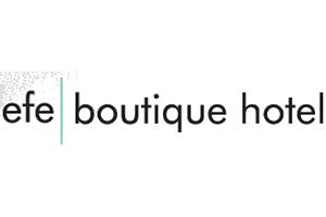 Efe Boutique Logo