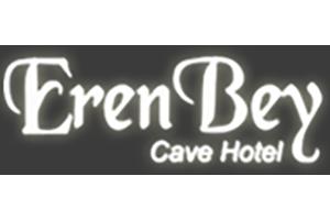 Erenbey Logo